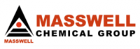 logo-product-masswell-chemical